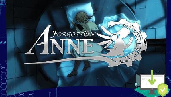 Forgotton Anne - Saiba tudo sobre o jogo