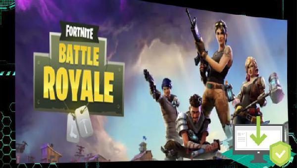 Fortnite - Saiba mais sobre o jogo