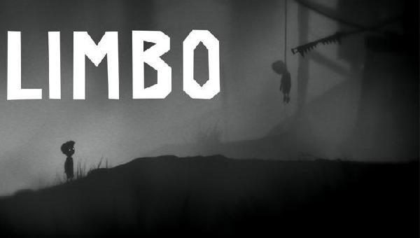 Limbo - Saiba tudo sobre o jogo