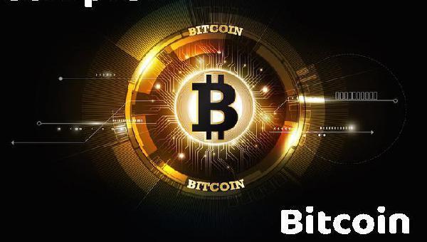 Saiba aonde comprar bitcoin