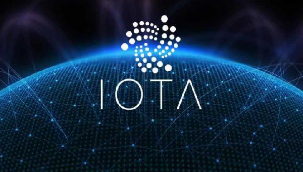 Saiba tudo sobre a moeda IOT (iota)