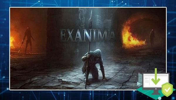 Saiba tudo sobre Exanima